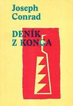 Denik z Konga
