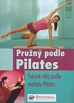 Pruzny podle Pilates