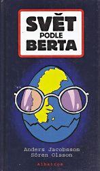Svet podle Berta