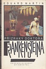 Prizraky doktora Frankensteina