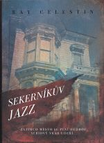 Sekernikuv jazz