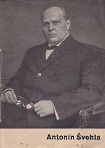 Antonin Svehla