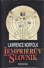 Lemprieruv slovnik