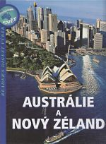 Australie a Novy Zeland