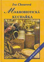 Makrobioticka kucharka