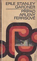Pripad Arleny Ferrisove
