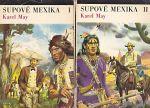 Supove Mexika Ia II