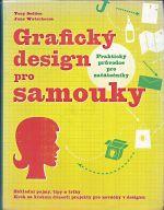 Graficky design pro samouky