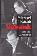 Vabank 19891991 Sametova revoluce  Odsun sovetskych vojsk