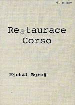 Restaurace Corso