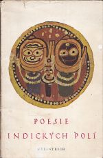 Poesie indickych poli