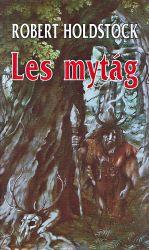 Les Mytag