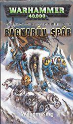 Ragnaruv spar