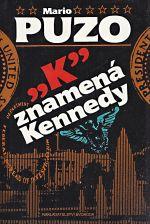 K znamena Kennedy