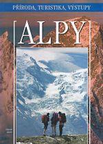 Alpy  priroda turistika vystupy