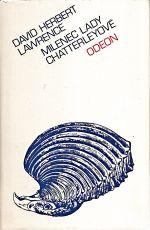Milenec lady Chatterleyove