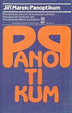 Panoptikum  Panoptikum starych kriminalnich pribehu  Panoptikum hrisnych lidi  Panoptikum Mesta prazskeho