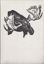 Lovci kozesin