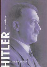 Hitler II dil 19361945 Nemesis