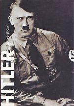 Hitler I dil 18891936 Hybris