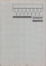 Ceskoslovenske polovodicove soucastky II