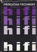 Prirucka techniky hifi