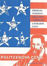 Pulitzerova cena  Prehled nositelu prestizni americke literarni ceny