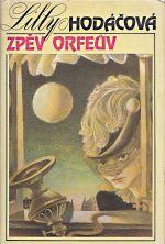 Zpev Orfeuv