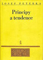 Principy a tendence
