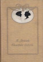Filosofska historie