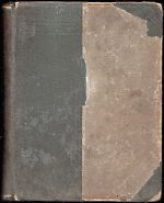 Od zalozeni mesta  Kniha prvni Kniha druha Kniha XXI  ku potrebe zaku strednich skol
