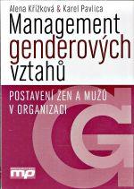 Management genderovych vztahu