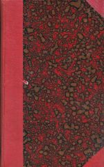 Vlci maky  Verse a karikatury 19011908