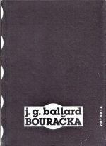 Bouracka