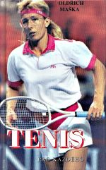 Tenis pro kazdeho