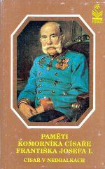 Pameti komornika cisare Frantiska Josefa II