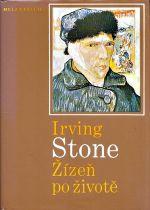 Zizen po zivote  roman o Vincentu van Goghovi
