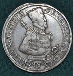 Tolar b l  Tyrolsko  Arciv Ferdinand