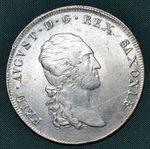 Tolar 1808 Fr August I