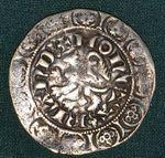 Gros bl Flandry  Ludvik III
