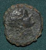 SyrieSeleukovci Antiochos VI