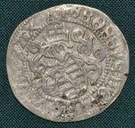 Gros 15001507 Sasko Friedrich III