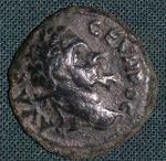 AE  Septimius Sever