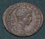 Antiochia  Rim  cisarstvi  Alexandr Severus
