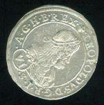 Rakousko Leopold I 1657  1705 VI Krejcar 1674