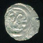 Rakousko  Leopold VI  1210  1239  Fenik b l