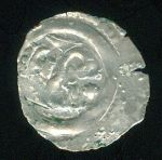 Rakousko Leopold VI 1210  1239 Fenik bl