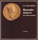 Rimske mince na Slovensku