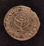 Rakousko Ferdinand I 12 Batzen 1562