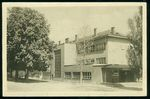 Lysa nad Labem  narodni skola